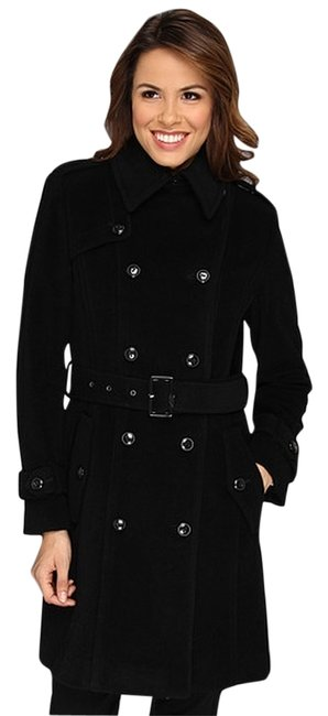 Preload https://img-static.tradesy.com/item/6249748/cole-haan-black-wool-plush-double-breasted-coat-size-10-m-0-0-650-650.jpg