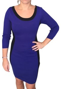 Forever 21 Sweater 21 Bodycon Dress