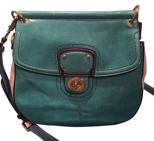Coach Limited Edition Shoulder Bag