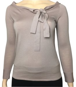 Philosophy di Alberta Ferretti Sweater