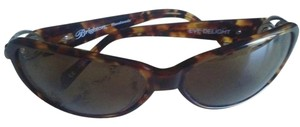Brighton Eve Delight Tortoise Shell