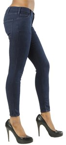 Current/Elliott Jegging Skinny 23 Skinny Jeans