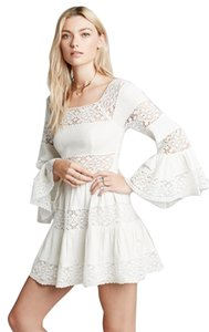 Free People short dress {nwt} Pippa on Tradesy