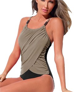 09a8d32198e90 Women's VENUS One-Piece Bathing Suits - Up to 90% off at Tradesy