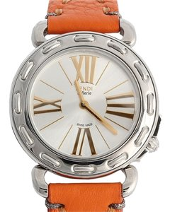 Fendi FENDI SELLERIA WATCH