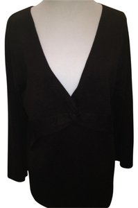Magaschoni Chic European Nwt Sweater