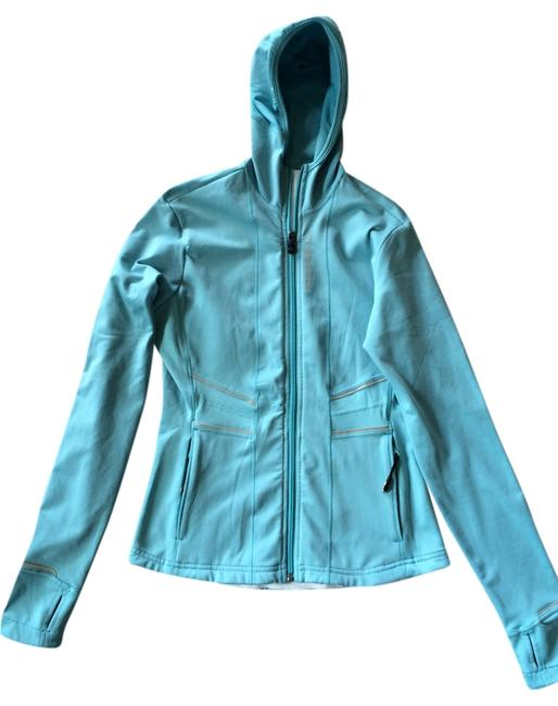Preload https://img-static.tradesy.com/item/6263881/brooks-blue-running-jacket-with-hood-activewear-hoodie-size-4-s-27-0-0-650-650.jpg