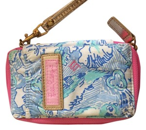 Lilly Pulitzer Lilly Pulitzer wallet