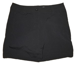 Champion Tennis Golf Pockets Short Sports Skort Skirt