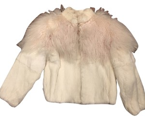 Other Ski Jacket Jacket Fur Coat