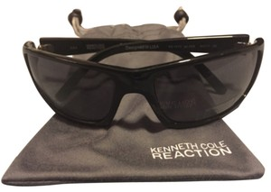 06aee7eceee0 Kenneth Cole Reaction Sunglasses - Up to 70% off at Tradesy