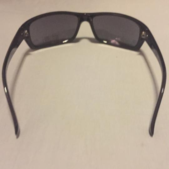 Kenneth Cole Reaction Kenneth Cole Unisex Sport Sunglasses