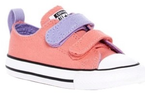 Converse Sneaker Color Kids Multi Athletic