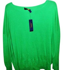U.S. Polo Assn. Sweater