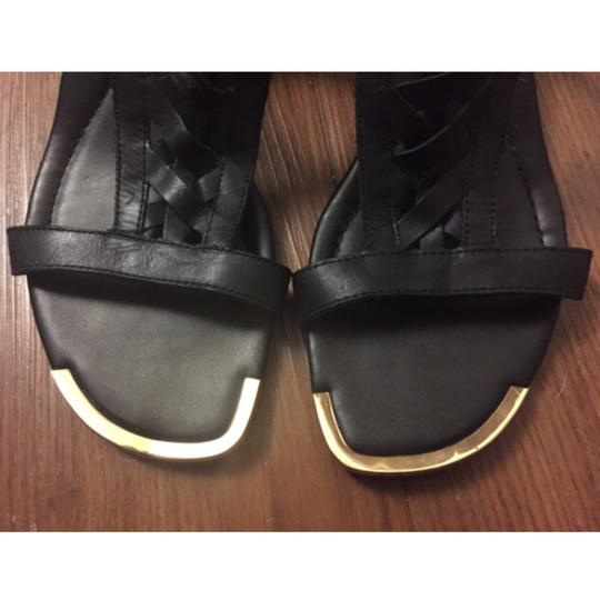 Isola Blac Sandals