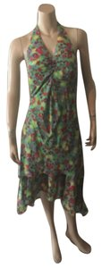 Maxi Dress by Philip Decaprio