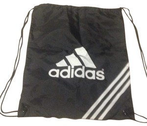 adidas Tote in Black