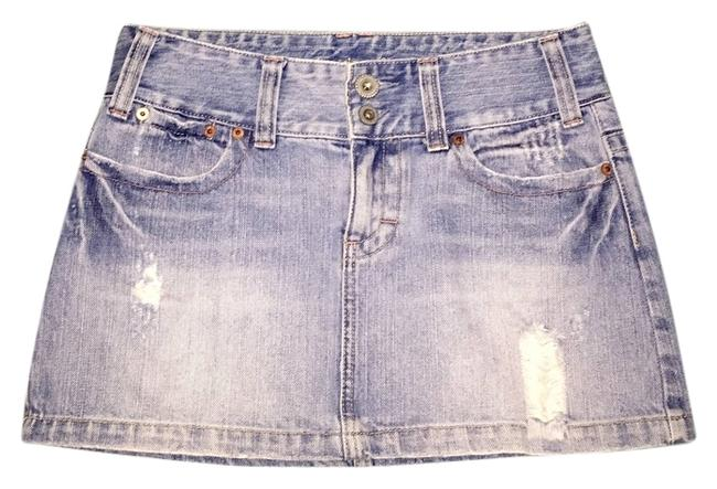 Preload https://img-static.tradesy.com/item/6267148/american-eagle-outfitters-denim-miniskirt-size-4-s-27-0-0-650-650.jpg
