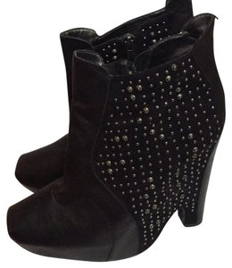 Sam Edelman Blac Wedges