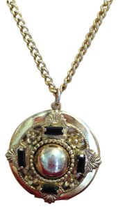 Other Vintage Locket