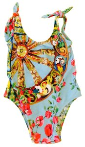 Dolce&Gabbana Infant Clothing
