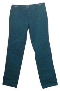 Mossimo Supply Co. Flare Pants