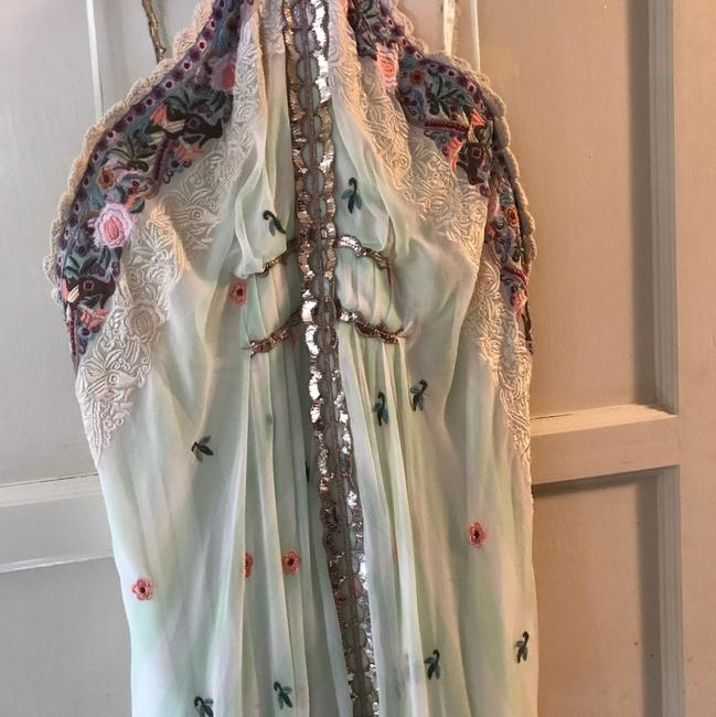 Free people special addtion Dress