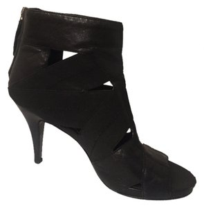 Nine West Highheel Comfortable Fashionable black Boots