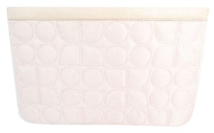 Kate Spade Kate Spade New York Powder Pink Coin Purse NEW