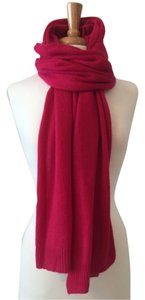 Banana Republic Cashmere Collection Scarf