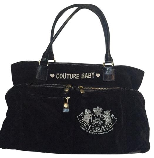 juicy couture diaper bag on sale 25 off baby diaper bags on sale. Black Bedroom Furniture Sets. Home Design Ideas