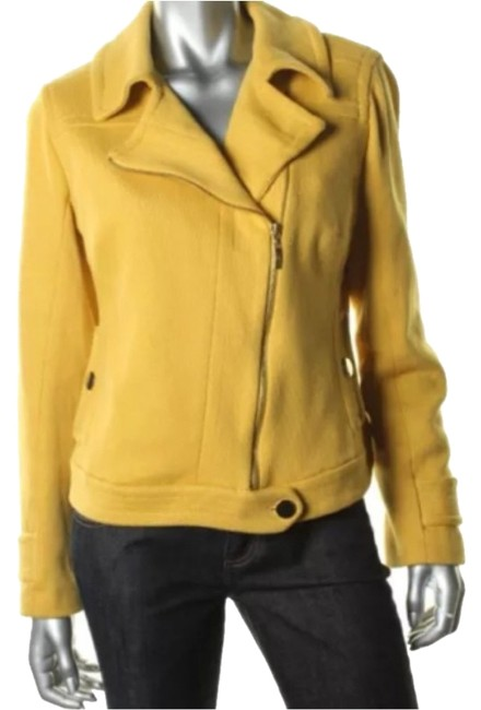 Preload https://img-static.tradesy.com/item/6284713/inc-international-concepts-yellow-radience-spring-jacket-size-8-m-0-0-650-650.jpg