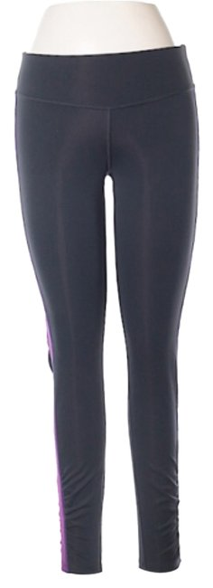 Preload https://img-static.tradesy.com/item/6285085/new-balance-black-and-purple-activewear-pants-size-8-m-29-30-0-0-650-650.jpg