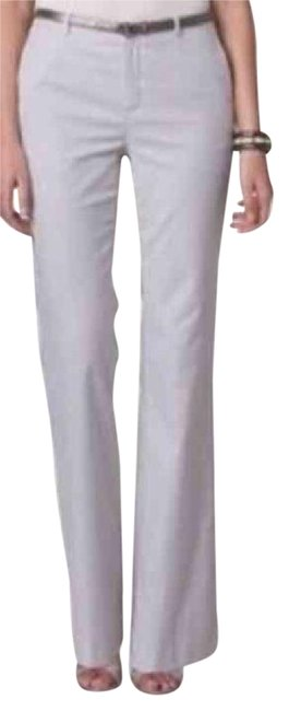 Preload https://img-static.tradesy.com/item/6285163/cynthia-steffe-white-and-grey-striped-trousers-size-10-m-31-0-2-650-650.jpg