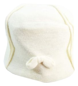 Kate Spade Kate Spade Simple Bucket Hat NEW