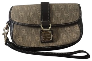 Dooney & Bourke Dooney and Bourke