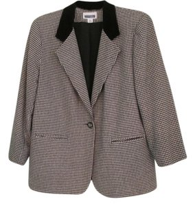 Prophecy Woman Blazer