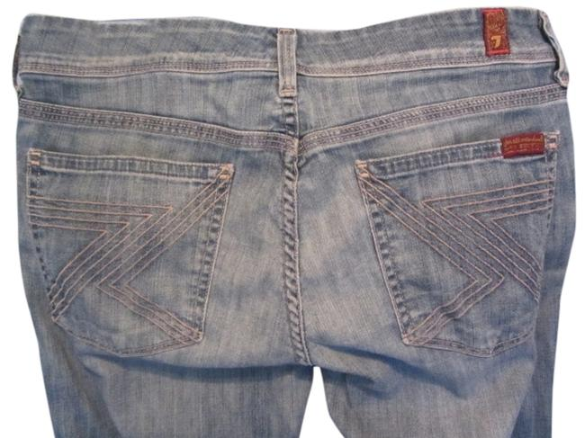 Preload https://img-static.tradesy.com/item/6286246/7-for-all-mankind-blue-denim-light-wash-none-boot-cut-jeans-size-28-4-s-0-0-650-650.jpg