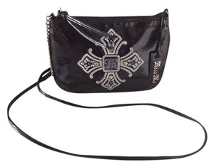 Miss Me Cross Body Bag