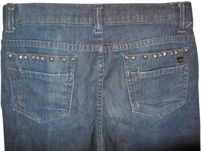 Preload https://img-static.tradesy.com/item/6286585/joe-s-jeans-blue-denim-medium-wash-boot-cut-jeans-size-os-one-size-0-0-650-650.jpg