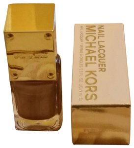 Michael Kors Michael Kors Nail Polish in Crowd Pleaser