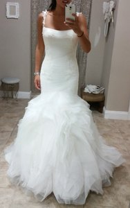 La Sposa Eliana Wedding Dress