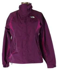 The North Face Jacket - item med img