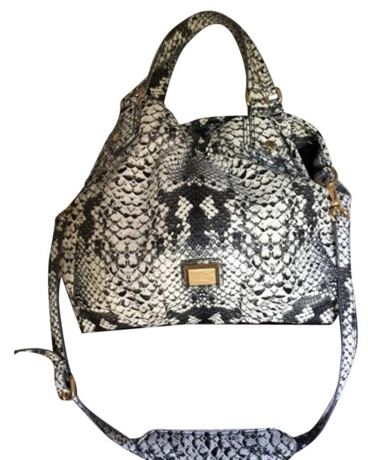 Marc Jacobs Hobo Bag Marc Jacobs Hobo Bag Image 1