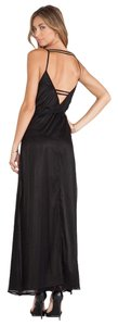 Black Maxi Dress by Lovers + Friends
