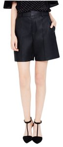 Club Monaco Shorts Black