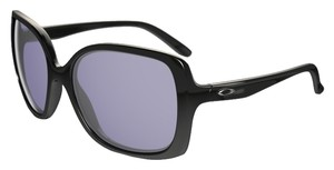 Oakley Oakley Beckon Polarized Women Sunglasses