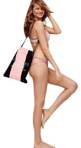 Victoria's Secret Shoulder Bag