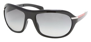 Prada Prada Sunglasses PS04IS 1AB3M1