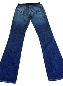 Citizens of Humanity citizen of Humanity maternity bootcut jeans